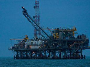 Akdeniz petrolüne türk ameliyatı