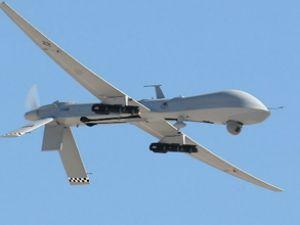 İnsansız uçakların insana maliyeti ağır