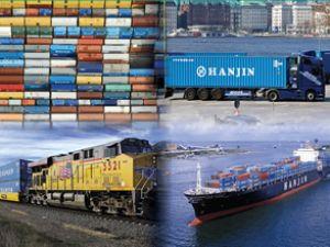 Hanjin Taşımacılık ağını genişletiyor