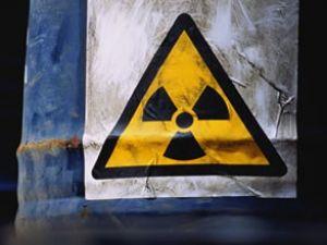 Nükleer tehdide karşı Türk kalkanı
