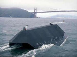 ABD Donanması'ndan kelepir gemi!