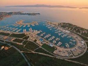 Doğuş'tan Hırvatistan'a üçüncü yatırım