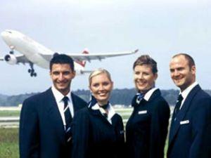 Uçuş personeli için yeni hukuki haklar