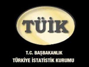 TÜİK, uzman sınavında düzeltme yaptı