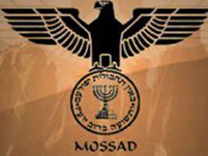 İsrail istihbaratının ilginç Türkiye iddiası