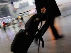 Uçak yolcularına 11 Eylül standardı