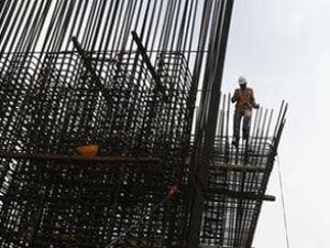 Yapı sektörü İstanbul'da buluşuyor