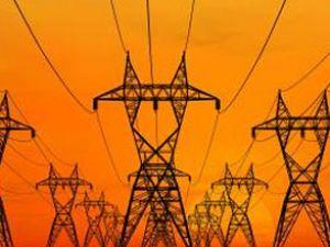 Elektrik tüketimi yüzde 7,4 arttı