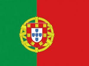 Portekiz 1,5 milyar avro borçlandı