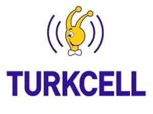 Fitch, Turkcell'in kredi notunu teyit etti