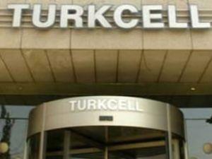 Turkcell'den Bulgarian Telekom açıklaması