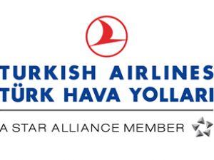 Türk Hava Yolları kupayı Berlin'e getirdi