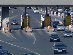Trafik sigortalılara zam geliyor!