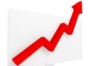 Enflasyon Nisan ayında zirveyi gördü!