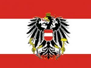 Avusturya'da çalışan Macar sayısı arttı