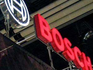 "Bosch'un motor iddiası ""boş"" çıktı"