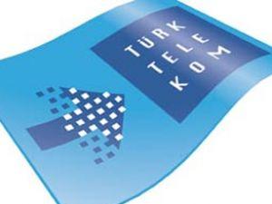 Türk Telekom'a ABD'den ödül