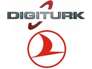 Türk Hava Yolları ile maç keyfi