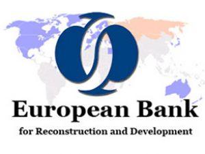 EBRD'nin yeni Türkiye stratejisi