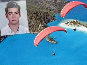 Caner Güler'in ölümünde rekor tazminat