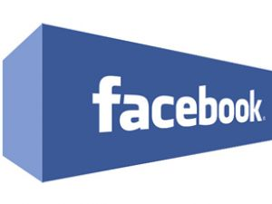 Facebook'un değeri 85-95 milyar dolar
