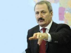 'AB Türkiye'den vazgeçemiyor!'