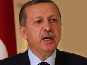 Erdoğan'ın S&P'ye tepkisine destek