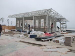 Yalova Adalar seferleri 19 Mayıs'ta başlıyor