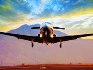 Eclipse 550'ye FAA'dan üretim sertifikası