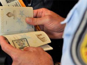 Hollanda'dan işadamına kolay vize