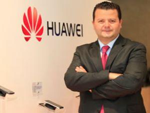 Huawei herkesi akıllı telefon sahibi yapacak