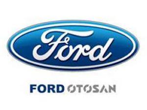 Gölcük fabrikası Ford'dan 6 ödül aldı