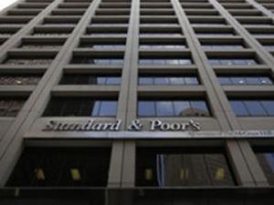 S&P'nin not kararının ardındaki skandal