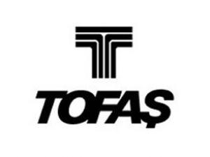 Tofaş'ın hedefi yüzde 15 pazar payı