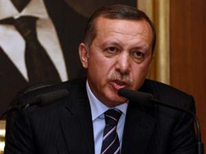 Milyarderler zirvesi İstanbul'da yapılacak