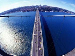 Üçüncü köprü ihalesi erteleniyor
