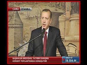 Türkiye'nin hızına yetişilmiyor!