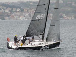Avea Yelken Takımı, 3 ayda 3 ödül kazandı
