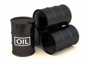 Petrol fiyatı 6 ayın en düşük seviyesinde