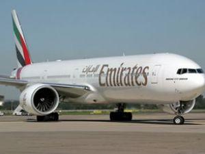 Emirates Havayolları Vıetnam'a da uçacak