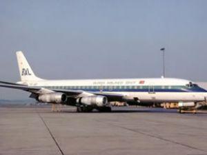 Filibe Havayolları Bursa seferine başlıyor