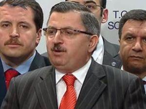 Gündoğdu, Kılıçdaroğlu'na 'cahil' dedi
