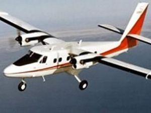 THK 2 ya da 4 kişilik yerli uçak üretecek