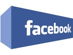 GM'den Facebook'a son dakika golü