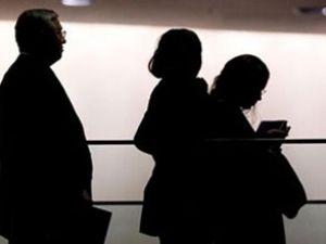 En çok ve en az işsizlik hangi bölgelerde?