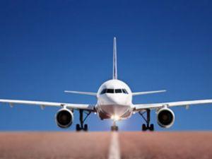 Portekiz'de 200 uçuş greve takıldı