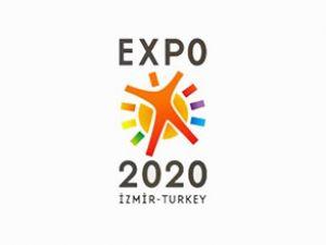 İzmir EXPO 2020 3 sürpriz istifa
