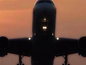 İran'dan Antalya'ya neden uçulamıyor?