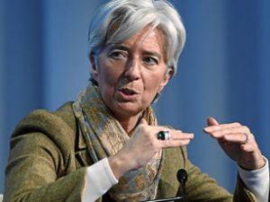 'Atina, Euro'dan çıkarsa kriz yayılır'