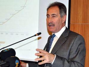 Türkiye turizmde yeni pazarlar peşinde